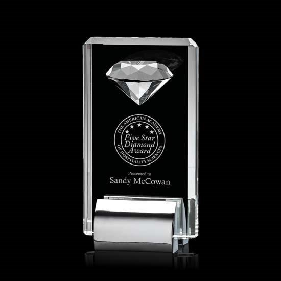 Elmiraond Award