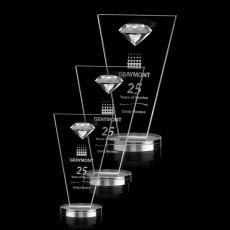 Diamond Awards - Jervisond Award