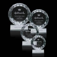 Shop by Shape - Victory Award