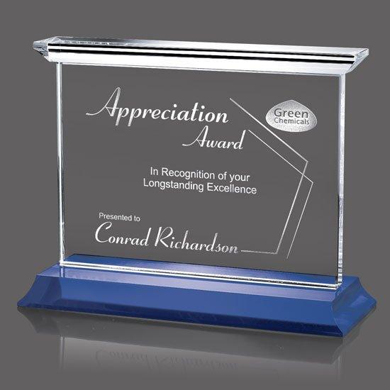 Tobermory Award