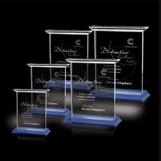 Shop by Shape - Tobermory Award