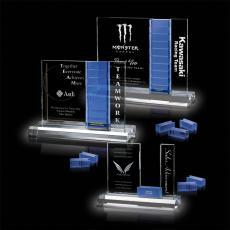 Shop by Shape - Building Block Award