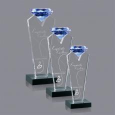 Diamond Awards - Endeavour Award