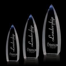 Obelisk Awards - Aerowood Obelisk