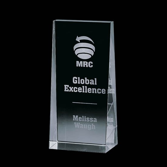 Milnerton Award
