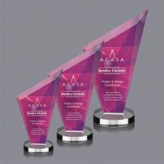 Full Color Awards - VividPrintAward - Condor