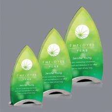 Full Color Awards - VividPrintAward - Patterson