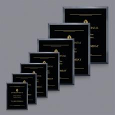 Customizable Plaque Awards - Avonlea Plaque