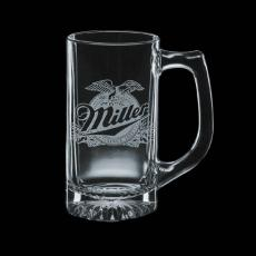 Personalized Corporate Gifts - Stafford Beer Stein