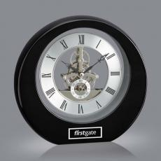 Clock Awards - Catarina Clock - Black
