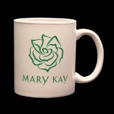 Mugs - Malibu Mug - Almond