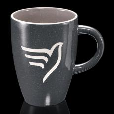 Mugs - Endeavor 3-Tone Mug - Slate