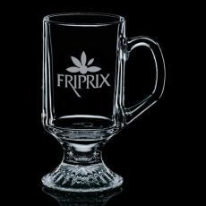 Mugs - Clifton Footed Mug