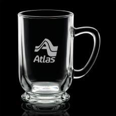 Mugs - Polaris Mug