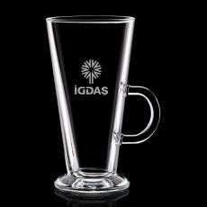 Mugs - Ferdinand Mug