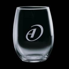 Barware - Stanford Stemless Wine