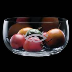 Bowls - Lyndhurst Bowl
