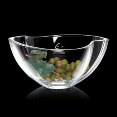 Bowls - Ainsley Bowl - Crystalline