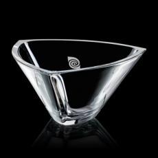 Bowls - Giosetta Bowl - Crystalline