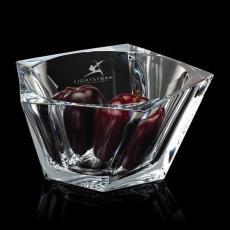 Bowls - Issoria Bowl - Crystalline