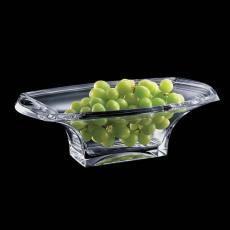 Bowls - Moreno Bowl