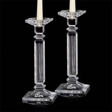 Candle Holders - Kearney Candlesticks (Set of 2)