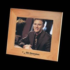 Personalized Corporate Gifts - Scarsdale Frame - Photo