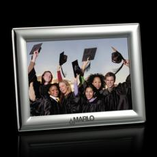 Personalized Corporate Gifts - Ipswich Frame - Polished