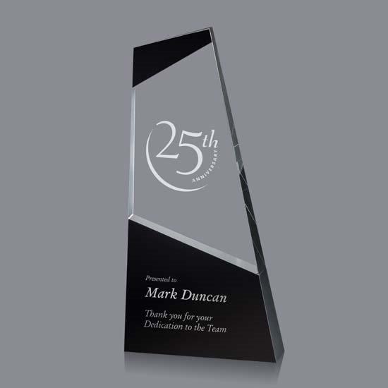 Amstel Award