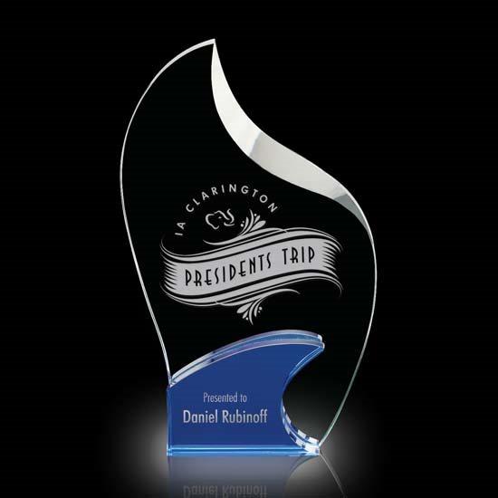 Cranfield Award