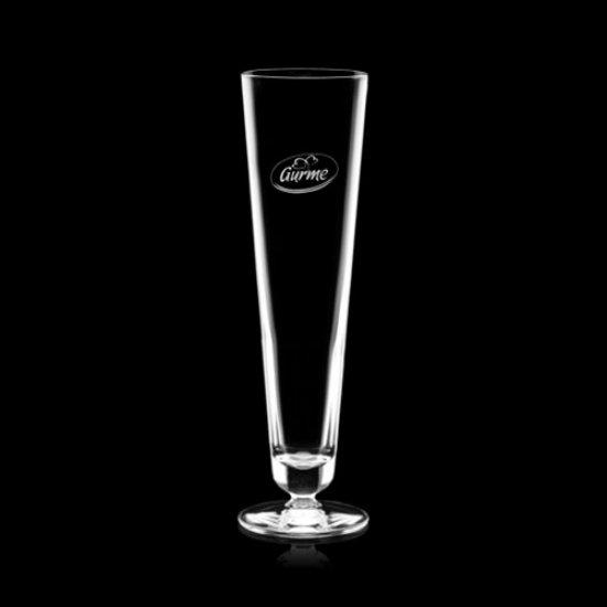 Barrett Pilsner - Crystalline