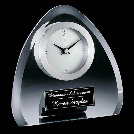 Carnaby Clock -