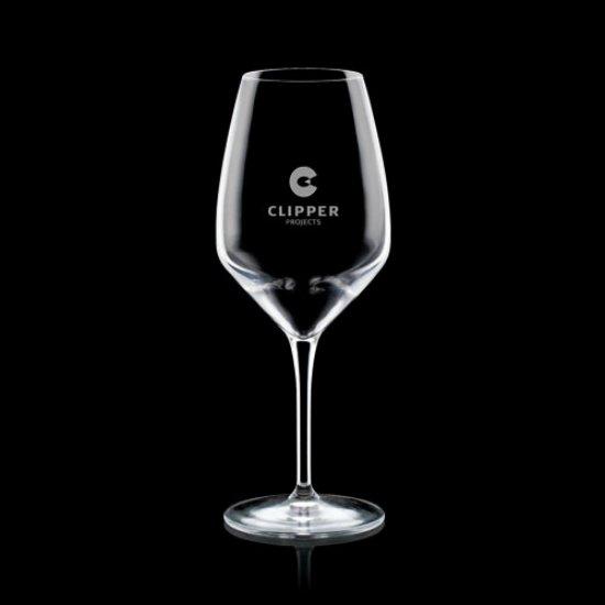 Brunswick Wine - Crystalline