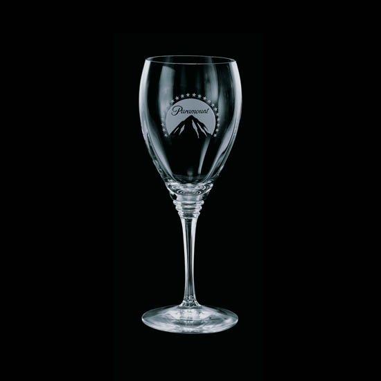Cabot Wine - Crystalline