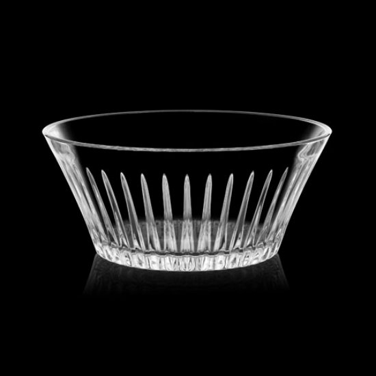 Bacchus Bowl - Crystalline