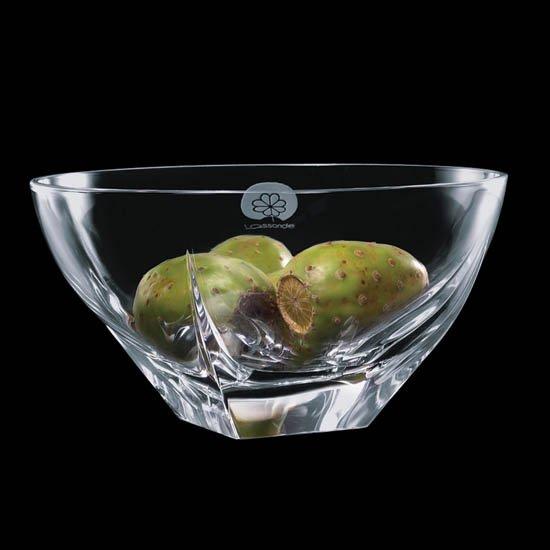 Chesswood Bowl