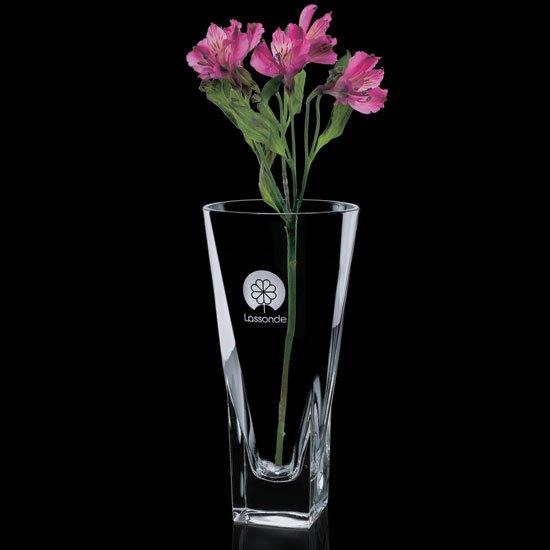 Chesswood Vase