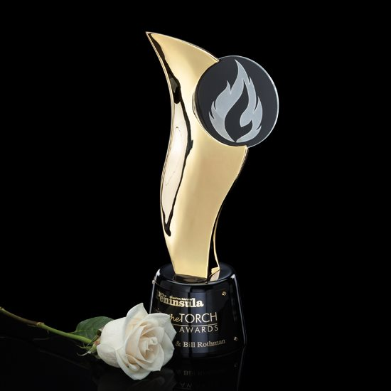 Apotheosis Award