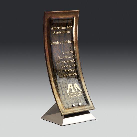 Bow Award