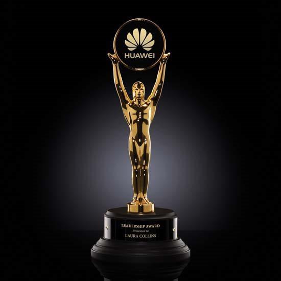 Champion Award (S)