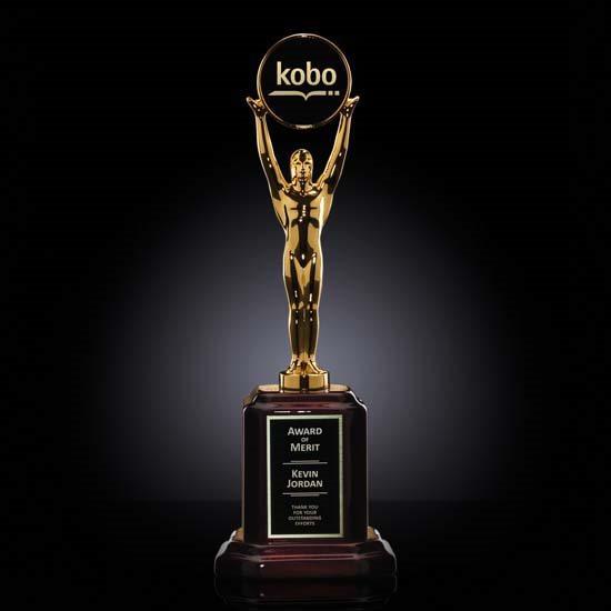 Champion Award