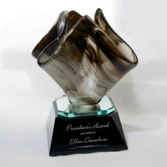 Bloom Award