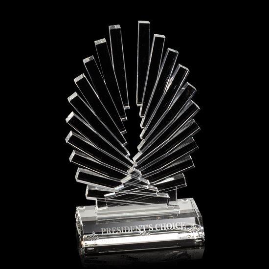Accolade Award