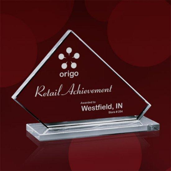 Bracknell Award