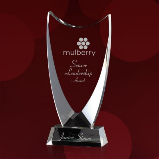 Dawkins Award
