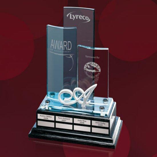 Darby Trophy