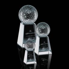 Golf Awards - Standerton Golf Award