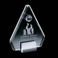 Pyramid Awards - Dawson Golf Award