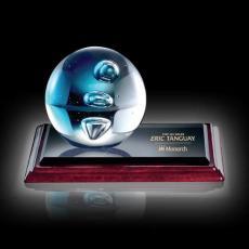 Circle Awards - Zoltan Award