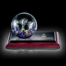 Circle Awards - Serendipity Award on Albion